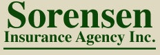 Sorensen Insurance Agency, Inc. Logo